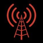Clasica 88.7 FM